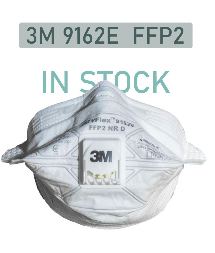 3m n95 mask antivirus