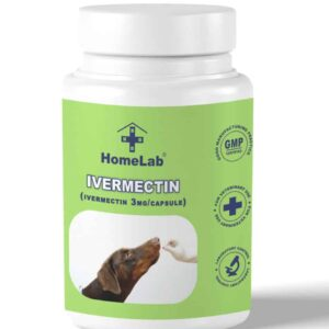 ivermectin for sale